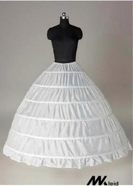 Mkleid Petticoat T801525382028