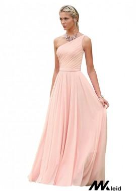 Mkleid Bridesmaid Dress T801525353720