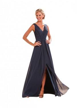 Mkleid Bridesmaid Dress T801525663459