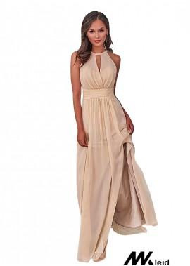 Mkleid Bridesmaid Dress T801525354835