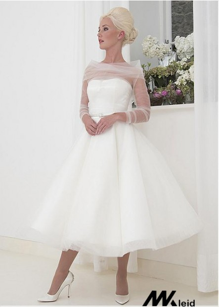 Mkleid Short Ball Gowns T801525327477