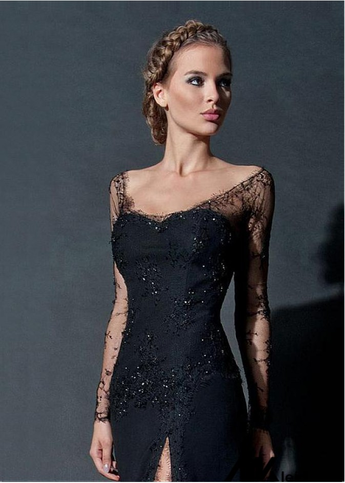 Calvin Klein Abendkleider|Abend Brautkleider|Lila Tüll ...