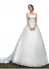 Mkleid Ball Gowns T801525386937