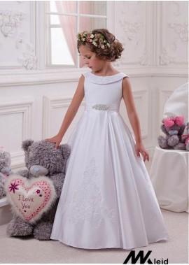 Mkleid Flower Girl Dresses T801525393662