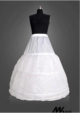 Mkleid Petticoat T801525382036