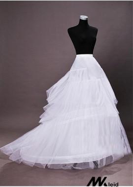 Mkleid Petticoat T801525382107