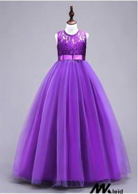 Mkleid Flower Girl Dresses T801525393959