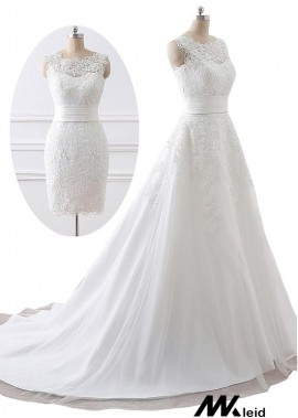Mkleid 2020 Wedding Ball Gowns T801525312979