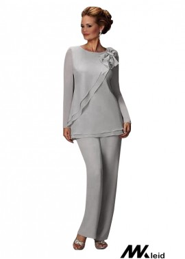 Mkleid Mother Of The Bride Dress T801525338480