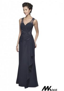 Mkleid Mother Of The Bride Dress T801525339594