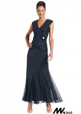 Mkleid Mother Of The Bride Dress T801525341104