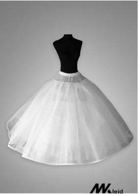 Mkleid Petticoat T801525382038