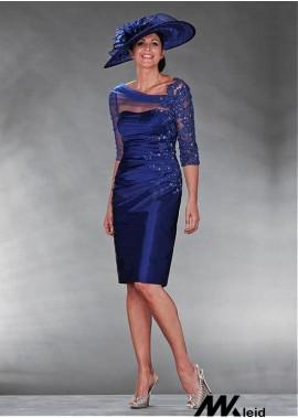 Mkleid Mother Of The Bride Dress T801525338899