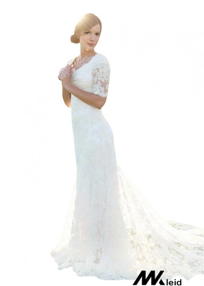 Kleider für Hochzeitsparty|Exklusive elegante ...