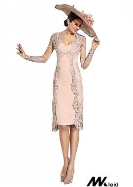 Mkleid Mother Of The Bride Dress T801525338916