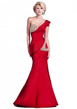 Mkleid Evening Dress T801525358743