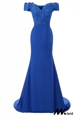 Mkleid Evening Dress T801525358162