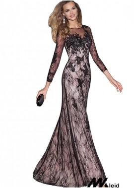Mkleid Mother Of The Bride Dress T801525340785