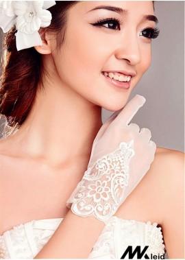 Mkleid Wedding Gloves T801525382058