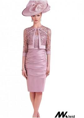 Mkleid Mother Of The Bride Dress T801525338864