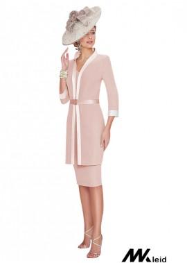 Mkleid Mother Of The Bride Dress T801525338946