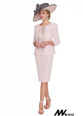 Mkleid Mother Of The Bride Dress T801525338447