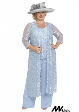 Mkleid Mother Of The Bride Dress T801525340523
