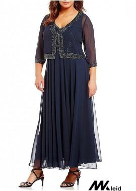 Mkleid Mother Of The Bride Dress T801525338412
