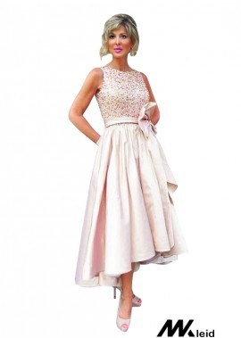Mkleid Mother Of The Bride Dress T801525339741