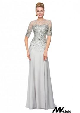 Mkleid Mother Of The Bride Dress T801525338782