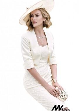 Mkleid Mother Of The Bride Dress T801525338889