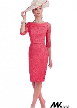 Mkleid Mother Of The Bride Dress T801525338469