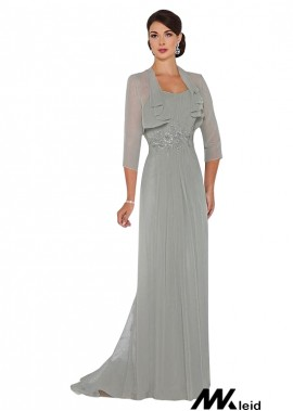 Mkleid Mother Of The Bride Dress T801525339007