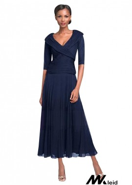 Mkleid Mother Of The Bride Dress T801525338428