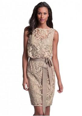 Mkleid Mother Of The Bride Dress T801525338897