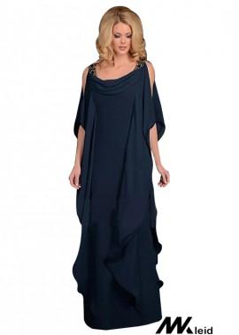 Mkleid Mother Of The Bride Dress T801525339755