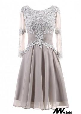 Mkleid Mother Of The Bride Dress T801525338694