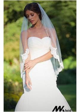 Mkleid Veil T801525665883